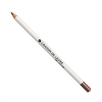 Cailyn Lip Liner Pencil Whiskey Sour