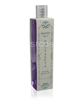 AVANI Intensive Spa Skin Refresh Shower Gel