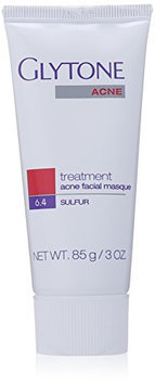 Glytone Acne Treatment Facial Masque (3 oz)