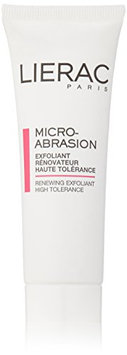 LIERAC Micro-Abrasion Cream