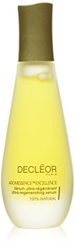 Decleor Aromessence Excellence Serum for Unisex
