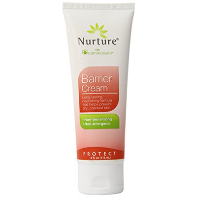Nurture Barrier Cream with Nurturguard