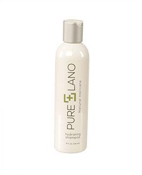 Pure Lano Hydrating Shampoo