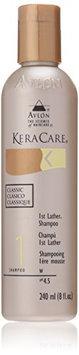 Avlon Keracare 1st Lather Shampoo for Unisex