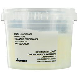 Davines Love Lovely Curl Enhancing Conditioner for Unisex