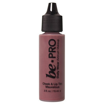 Be Pro Daily Wear Tint