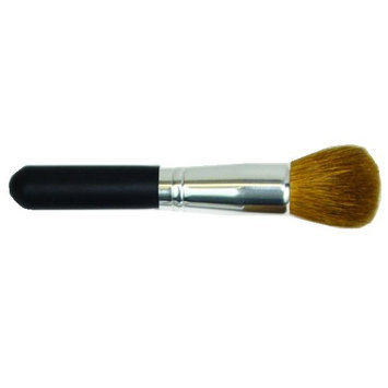 Crown Brush Mineral Series Buki on a Stick Brush
