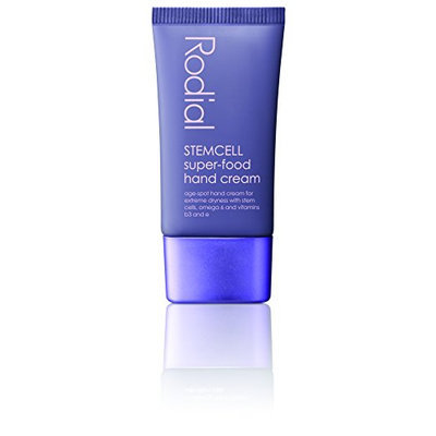 Rodial Stemcell Super-Food Hand Cream