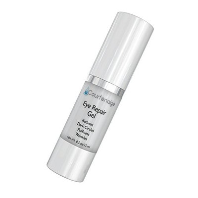 Courtenaige Eye Care Gel Repair Serum for Puffiness
