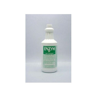 Big D Industries Enzym D Digester Deodorant