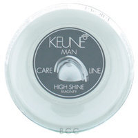 Keune Care Line Man High Shine 100ml/3.4oz