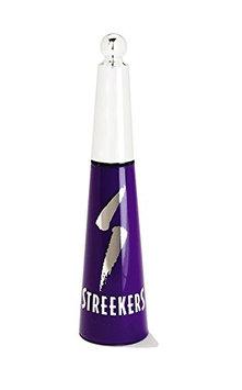 STREEKERS® Wild Weekend® Temporary Hot Hair Colors - Ultra Violet