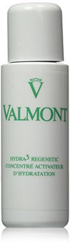 Valmont Professional Hydration Ritual Hydra3 Regenetic
