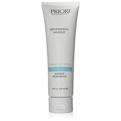 Priori Replenishing Masque