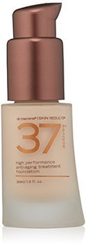 37 Actives High Performance Anti-Aging Treatment Foundation