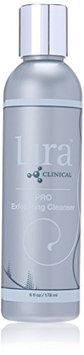 Lira Clinical Pro Exfoliating Cleanser