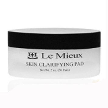 Le Mieux Skin Clarifying Pad
