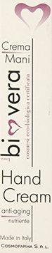 Cosmofarma Bio Vera Anti-Aging Hand Cream