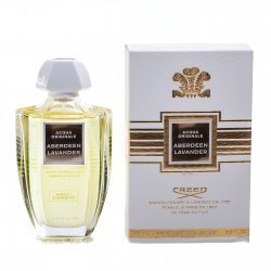 Creed Acqua Originale Aberdeen Lavender Eau De Parfum Spray