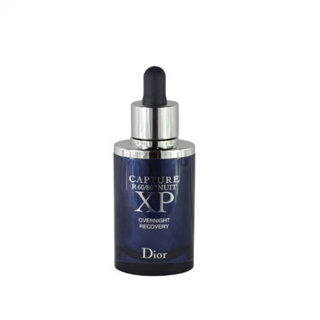 Dior Capture R60-80 XP Overnight Recovery Intensive Skin Care for Unisex