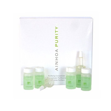 AINHOA Ainhoa Purity Purifying Concentrate