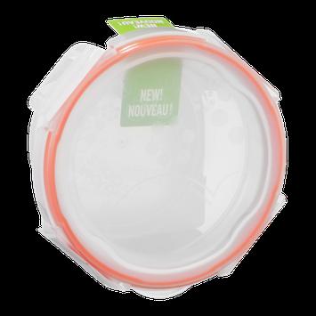 Snapware Plastic Food Storage 1.2 Cup Total Solution Lid