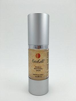 KeraCell Anti-Aging Double C Serum