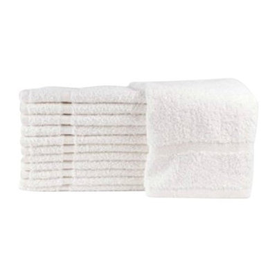 American Terry Mills 100% Cotton Economy Salon Towels Gym Towels Hand Towel