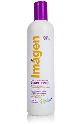 Imagen Hair Strengthening Conditioner