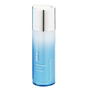 Intraceuticals 10 Piece Clarity Serum Sensitive