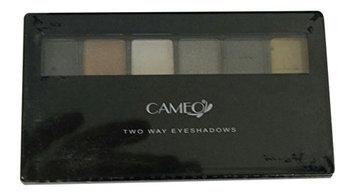 Cameo Two Way Eyeshadow #10