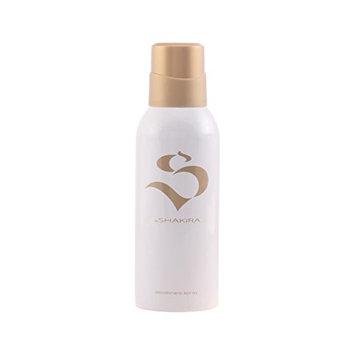 Shakira S Deodorant Spray for Women