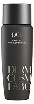 Dermatologic Cosmetic Laboratories B Prox Anti-Blemish Wash