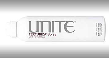 United Colors of Benetton Texturiza Spray Dry Finishing