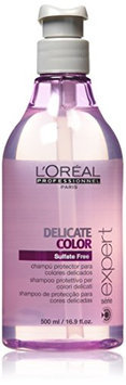 L'Oréal Paris Serie Expert Delicate Color Shampoo for Unisex