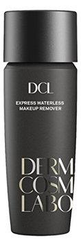 Dermatologic Cosmetic Laboratories Express Waterless Makeup Remover