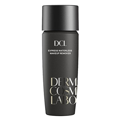 Dermatologic Cosmetic Laboratories Express Waterless Makeup Remover