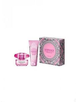 Versace 2 Piece Gift Set for Women