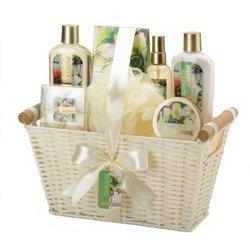 Pure Fiji Shampoo