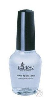 EZ FLOW Never Yellow Sealer