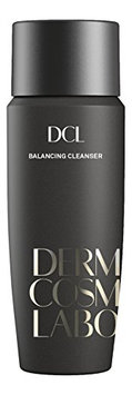 Dermatologic Cosmetic Laboratories Balancing Cleanser