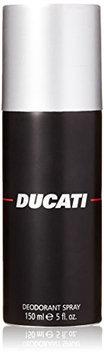 Ducati Deodorant Spray for Men