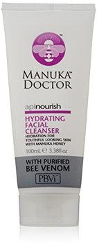 Manuka Doctor Skincare Apinourish Hydrating Facial Cleanser