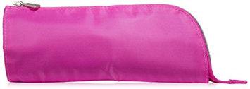 Julep Brush Bag
