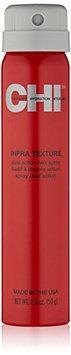 CHI Infra Texture Hairspray