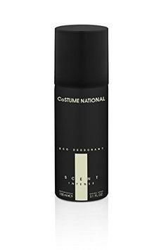 CoSTUME NATIONAL Scent Intense Deo Eau de Parfum Spray