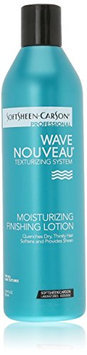Softsheen Carson Wave Nouveau Moisturizing Lotion