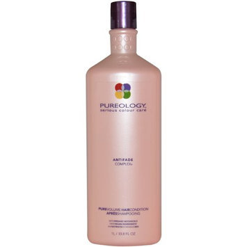 Pureology Anti-Fade Complex Pure Volume Condition