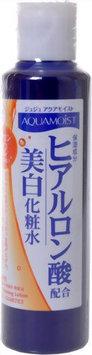 AQUA MOIST C Juju Cosmetics Hyaluronic Acid Whitening Facial Lotion