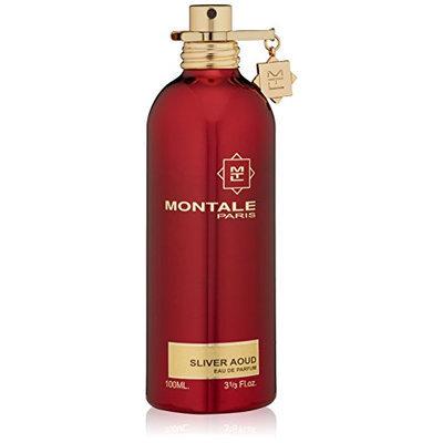 MONTALE Aoud Sliver Eau de Parfum Spray